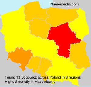 Bogowicz