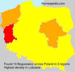 Bogucewicz