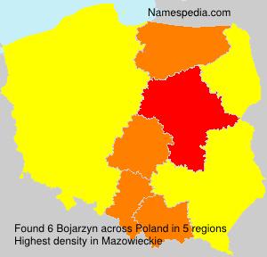 Bojarzyn