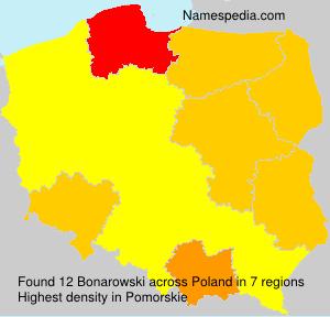 Bonarowski