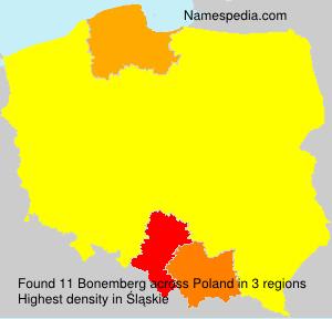 Bonemberg