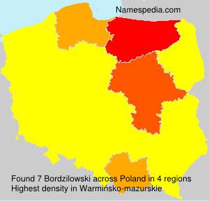 Bordzilowski