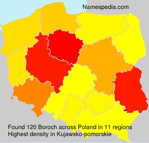 Boroch