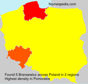 Bransewicz