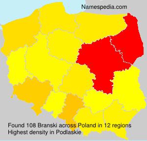 Branski