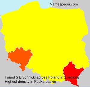 Bruchnicki