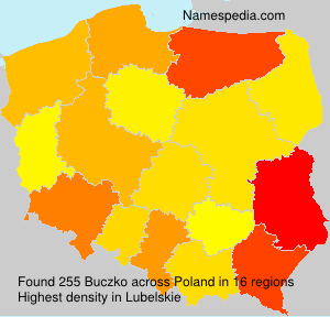 Buczko