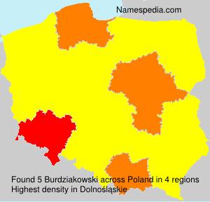 Burdziakowski