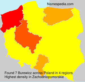 Burewicz