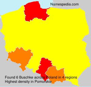 Buschke