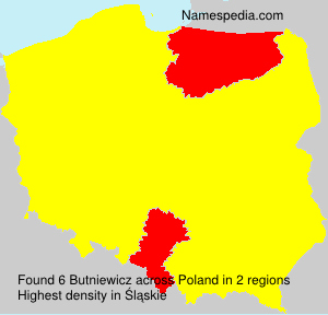 Butniewicz
