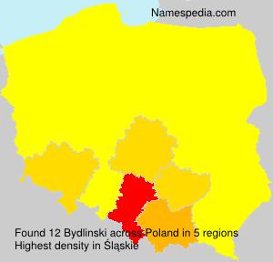 Bydlinski