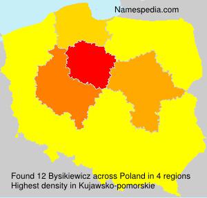 Bysikiewicz