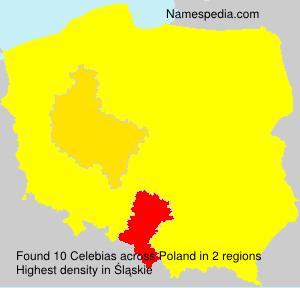 Celebias