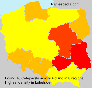 Celejowski