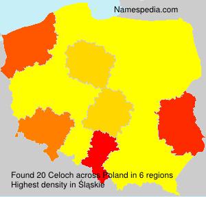 Celoch