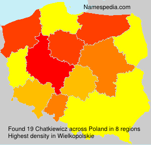 Chatkiewicz