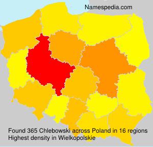 Chlebowski