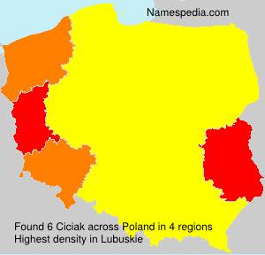Ciciak
