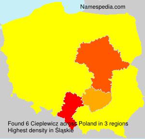 Cieplewicz