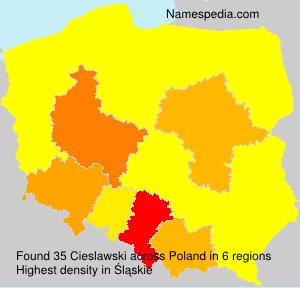 Cieslawski