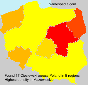 Cieslewski