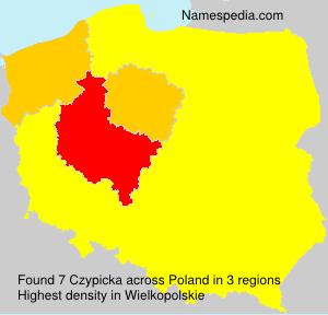 Czypicka