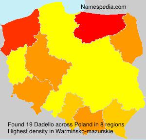 Dadello