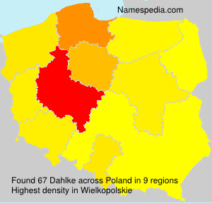 Dahlke