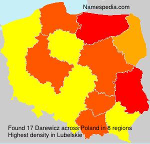 Darewicz