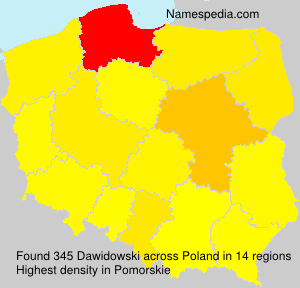 Dawidowski