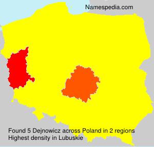 Dejnowicz