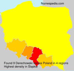 Derechowski