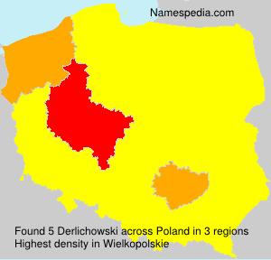 Derlichowski