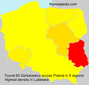 Derlukiewicz