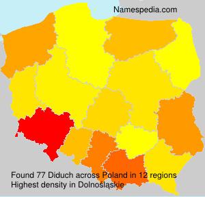 Diduch