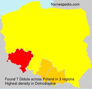 Didula
