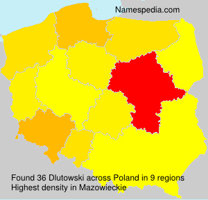 Dlutowski
