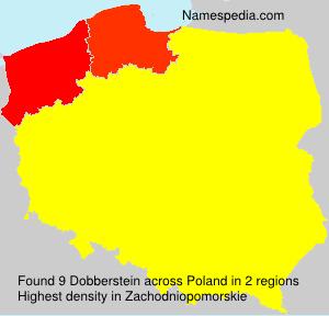 Dobberstein