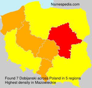 Dobijanski