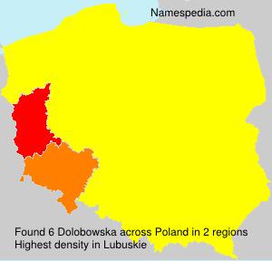 Dolobowska