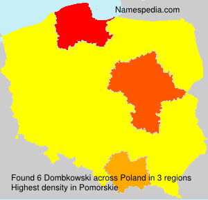 Dombkowski