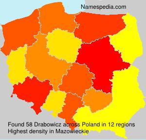 Drabowicz