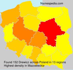 Drewicz