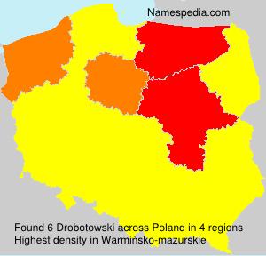 Drobotowski