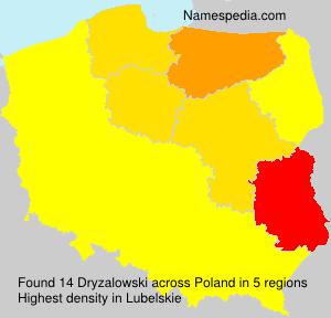 Dryzalowski