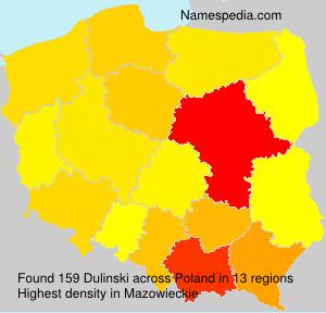 Dulinski