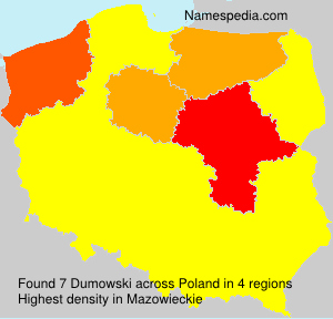 Dumowski