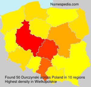 Durczynski