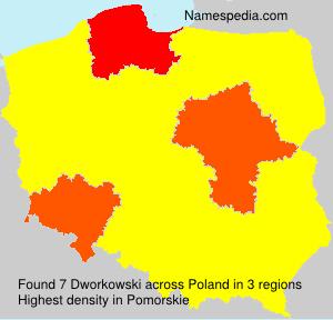 Dworkowski